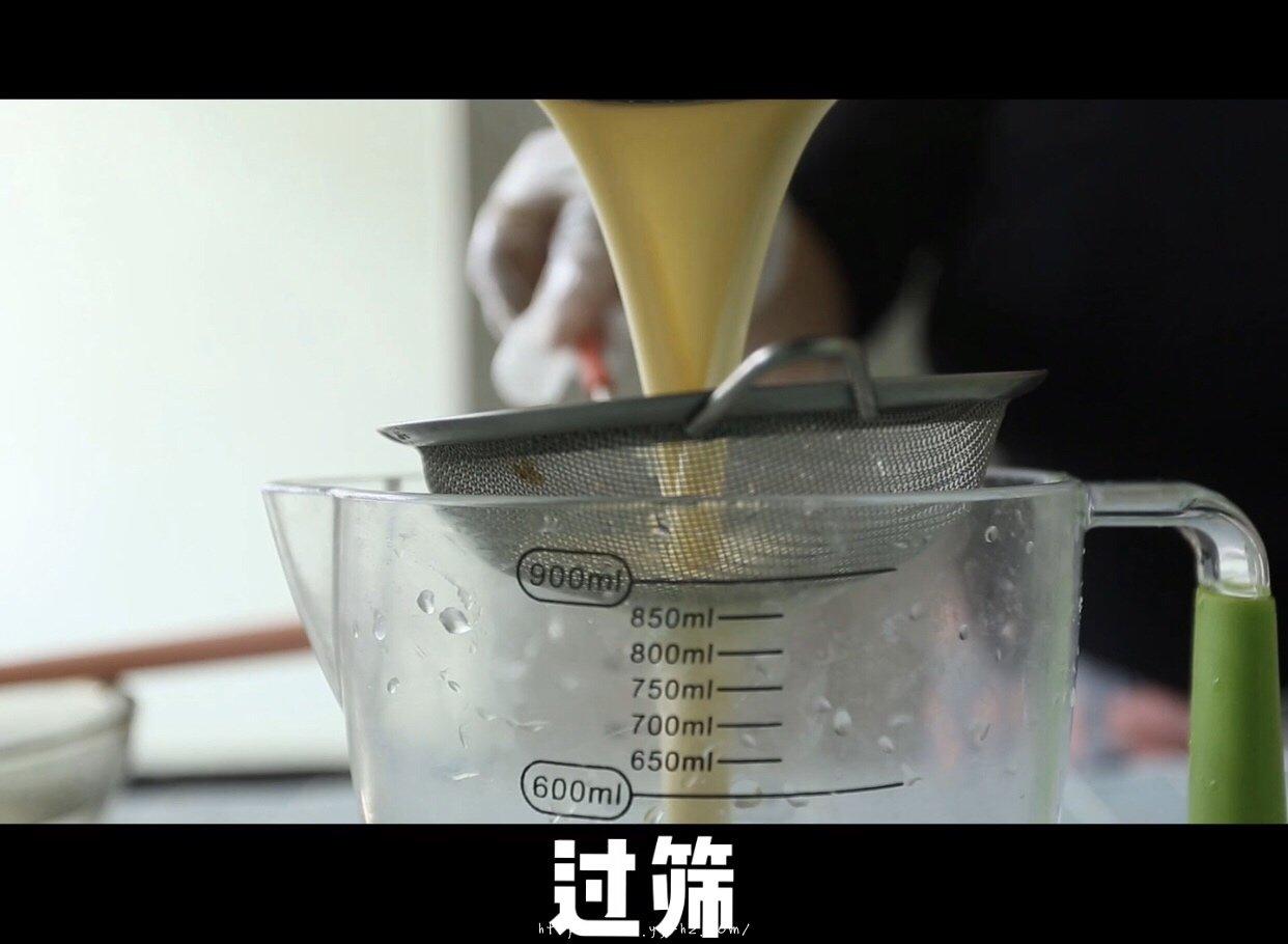家庭版奶酪棒的做法 步骤7
