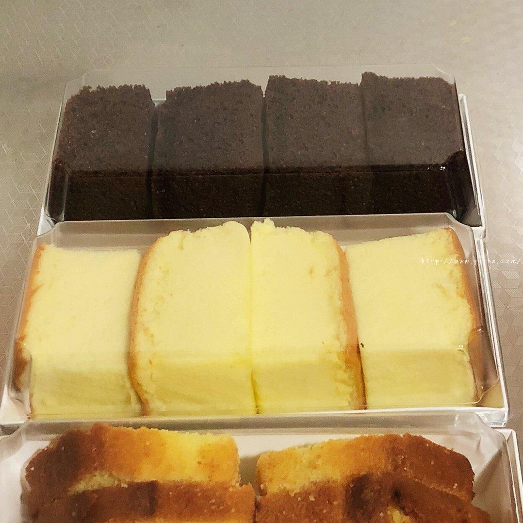 巧克力古早蛋糕,绵润浓郁,不塌陷,零失败的做法 步骤19
