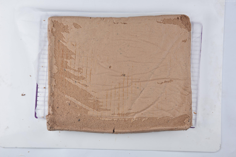 数字蛋糕8的做法 步骤8
