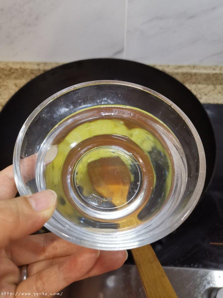 苹果派(超快手)菠萝派、香蕉派、红豆派的做法 步骤5