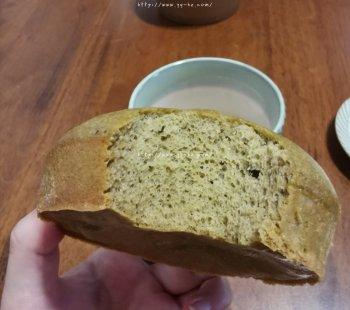 0碳水0面粉-蛋白粉蛋糕