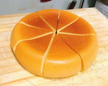 电饭锅蛋糕的做法步骤图,电饭锅蛋糕怎么做好吃