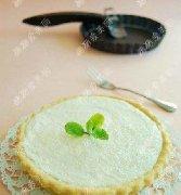 豆腐西施——低脂奶香豆