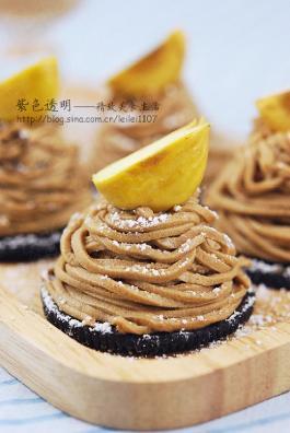 石家庄蛋糕成都蛋糕学面包新语儿童创意蛋糕